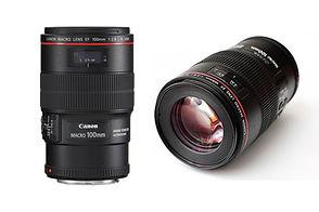 Canon-EF-100mm-F2.8L-Macro-IS-USM-Lens.j