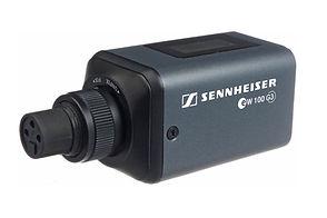 Gear-Sennheiser_SKP_100_G3_Plug-on_Trans