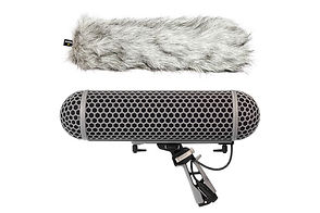 Gear-Rode-Blimp-Windshield-and-Rycote-Sh