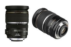 Canon-EF-S-17-55mm-f2.8-IS-USM-Lens.jpg