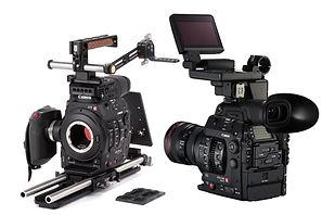 Canon-C300-M2-01.jpg