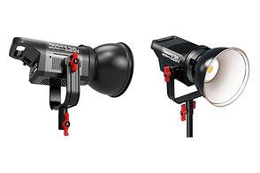 Gear-Aputure-Light-Storm-LS-C120d-Daylig