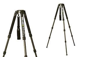 Miller-Solo-DV-3-Stage-75mm-Carbon-Fiber