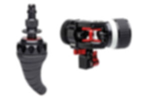 Zacuto-Z-Drive-and-Tornado-Grip-Kit.jpg