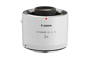 Canon-Extender-EF-2X-III.jpg