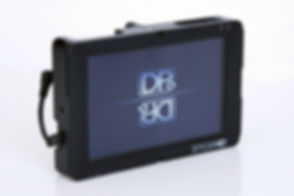 Gear-Monitor_SmallHD-DP6.jpg