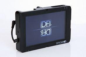 Gear-Monitor_SmallHD-DP6.jpg