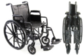 standard_wheelchair.jpg