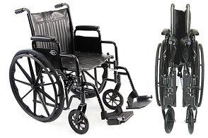 standard_wheelchair.jpg