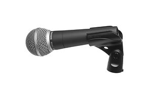 Gear---Shure-SM58-LC-Vocal-Microphone.jp