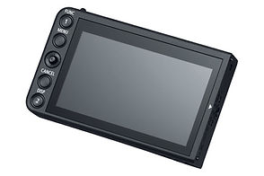 Canon-LM-V1-4'-LCD-Monitor-for-Canon-C20