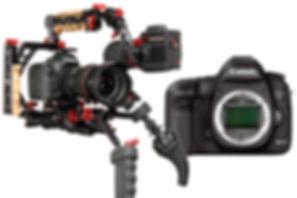 Canon-5D-M3-01.jpg