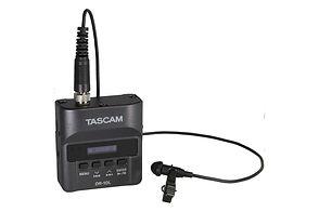 Gear_Tascam-DR-10L-Digital-Audio-Recorde