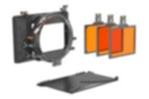 Bright-Tangerine-Viv-Matte-Box.jpg