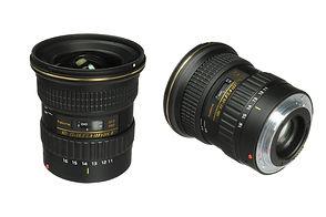 Tokina-AT-X-116-PRO-DX-II-11-16mm-f2.8-L