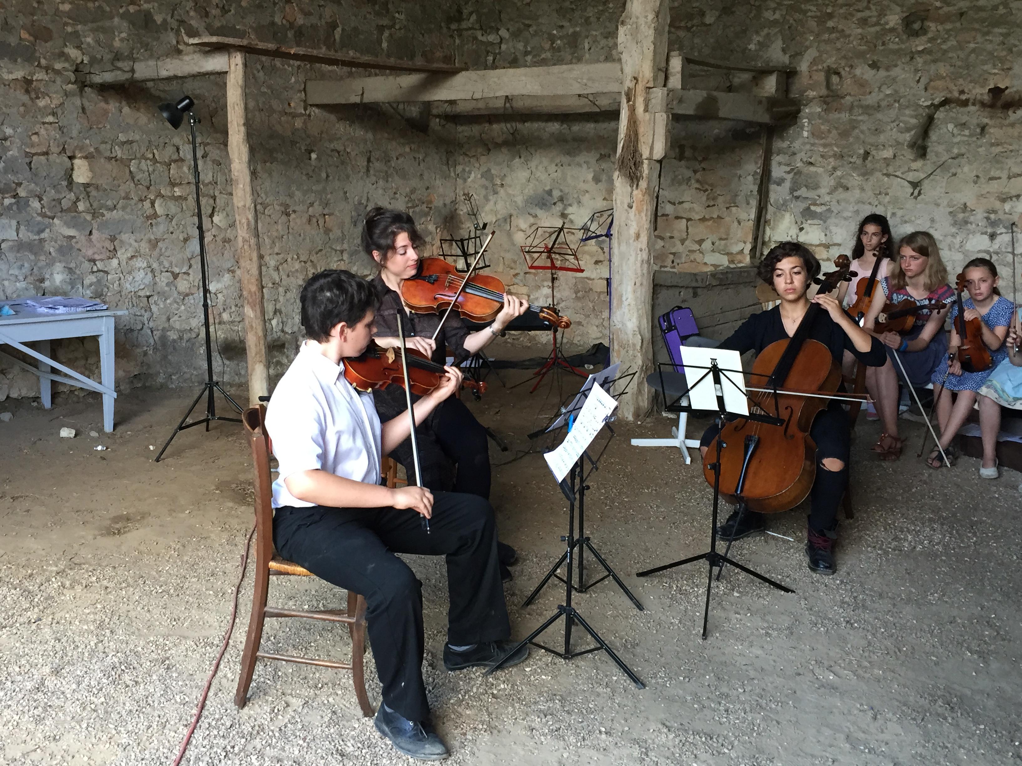 Boccherini Trio.JPG