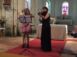 Viola duos.JPG