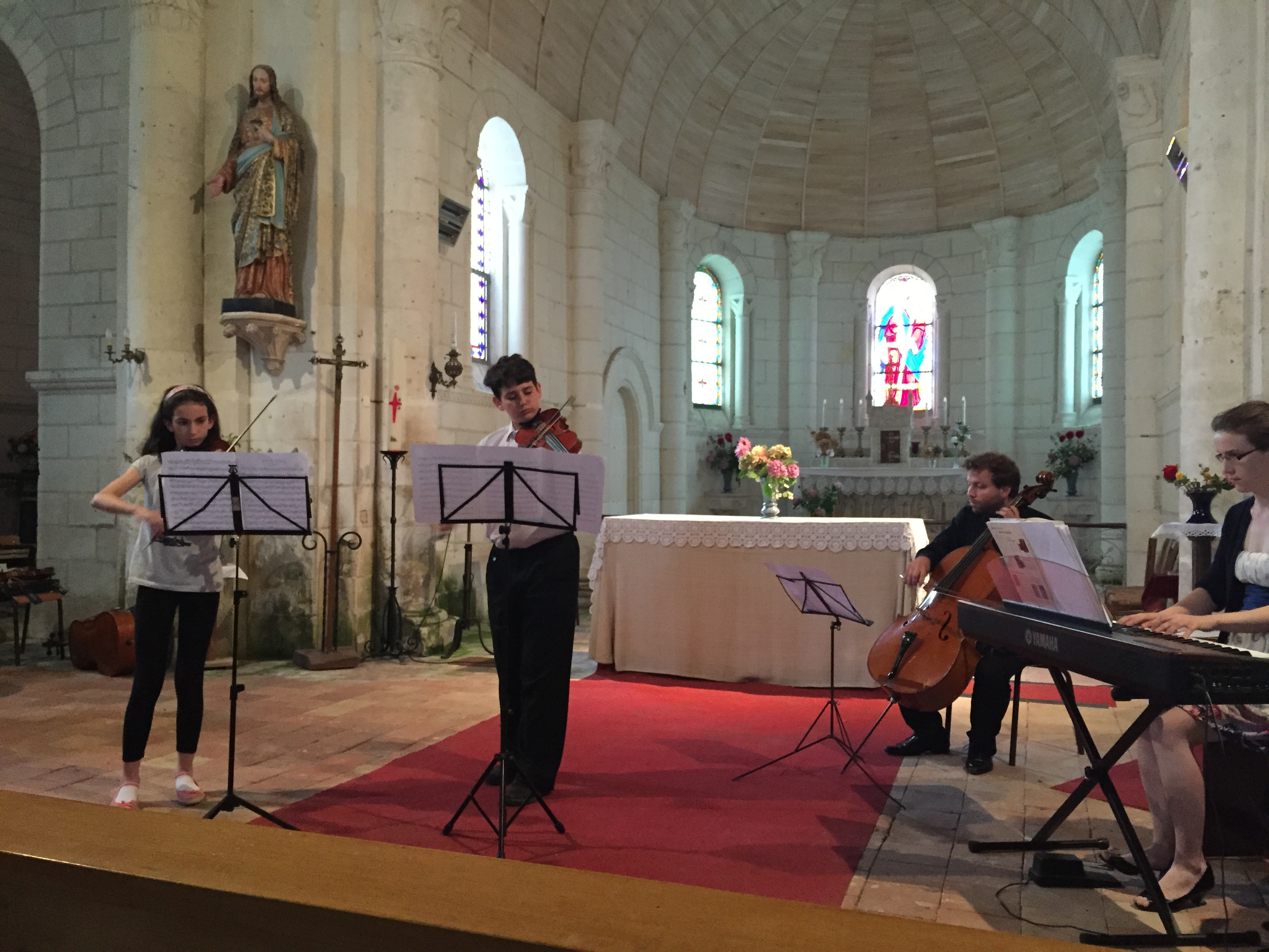 Bach Double.JPG