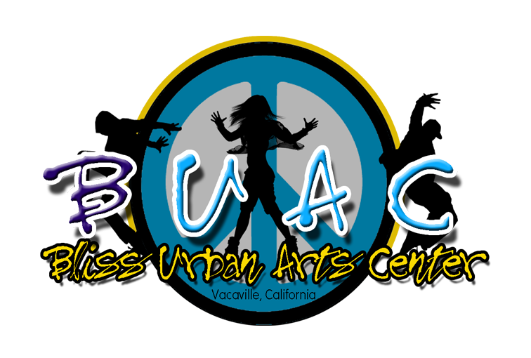 buac_logo