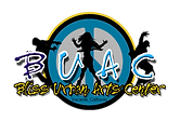 buac_logo.png