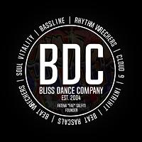 BDC 2017.png