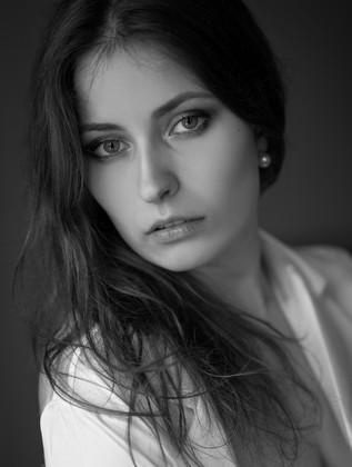 Alina Winkler