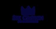 Logo Transparenz.png