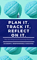 planner cover (new).png