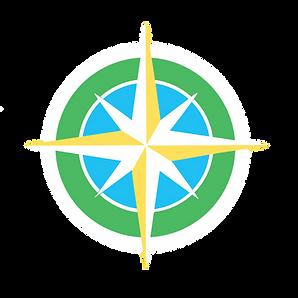 AI logo new.png
