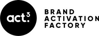 act.3_brandactivation_logo.png