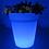 Thumbnail: LED BLUMENTOPF