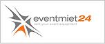 Logo eventmiet24.png