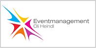 Eventmanagement_OliHeindl_LOGO_2017.png