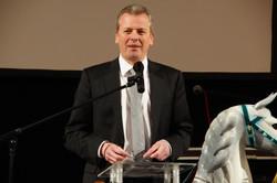 Dr.Ulrich Maly 125 J. Schaustellerverband Nbg.