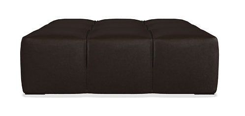 B&B SOFA MODUL BLACK