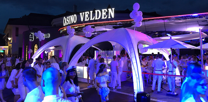 XGLOO-Tent-Event-Casino.jpg