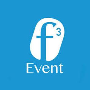 f3 Event.jpg