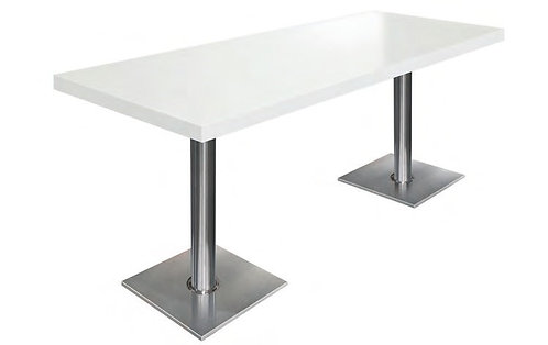 DESIGN WHITE 200
