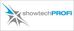EM_showtechProfi.png