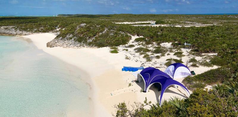XGLOO-Tent-Event-Beach-Bahamas_800x800.j