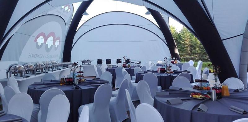 XGLOO-Tent-Event-Buffet.jpg