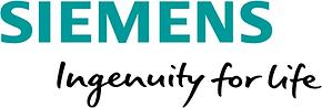 Siemens AG.png