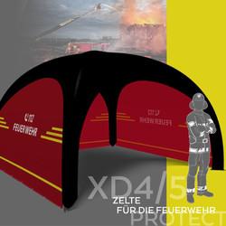 XGLOO-XD-Protect-feuerwehrw7uKoGluBnpQk_
