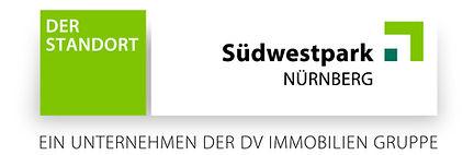 Logo_SWPN_Schatten_Subline_black_300dpi_