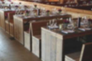 Sitztisch Isar.jpg