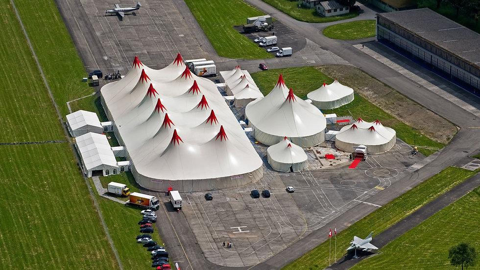 Zeltstadt - Luftbild.jpg