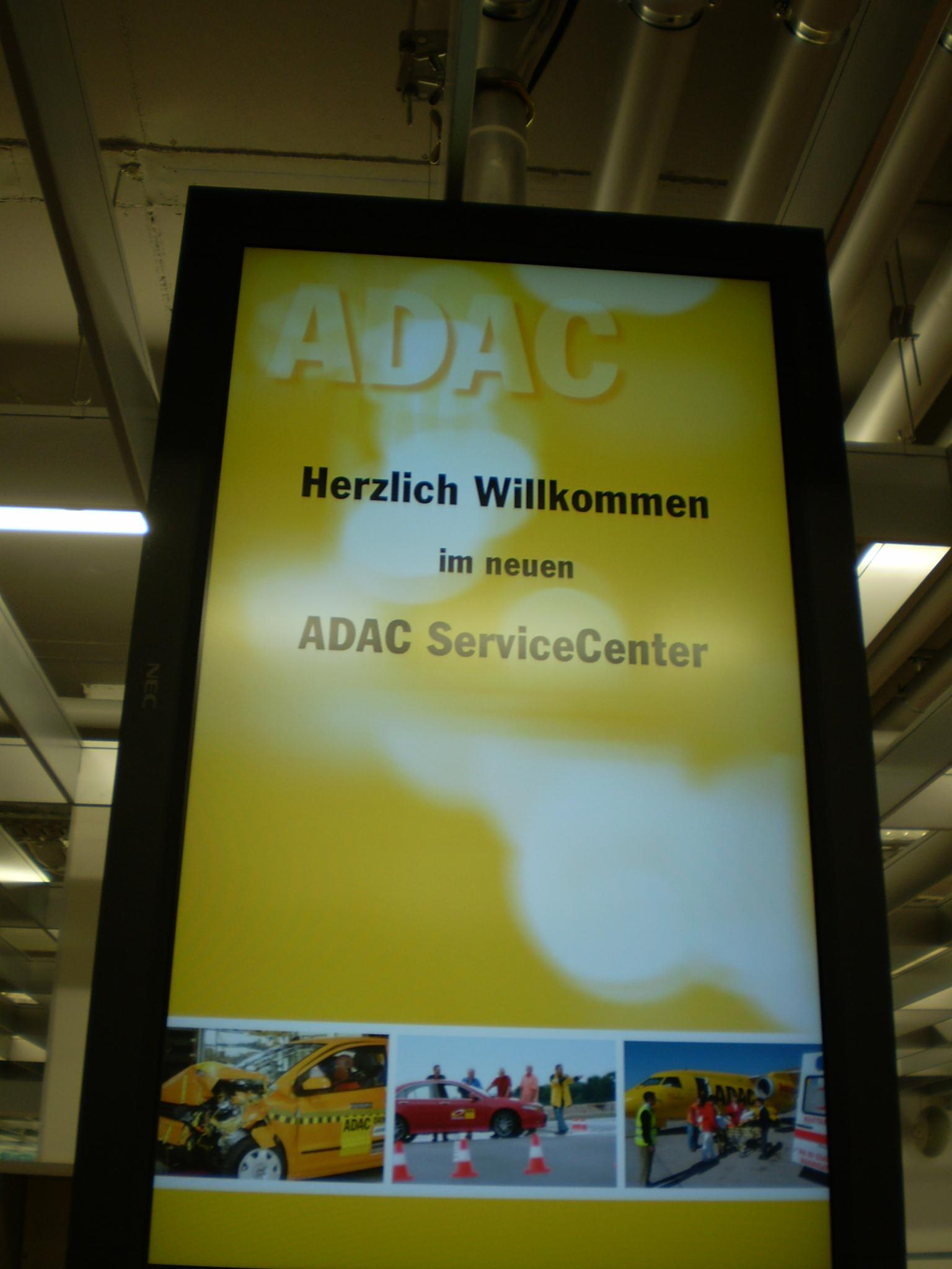 ADAC Nordbayern