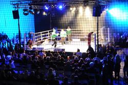Technik Sport Event Kitzbuehel