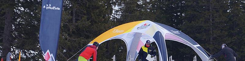 XGLOO-shaping-air-XG5_SnowboardGermany-6