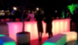Bar LED beleuchtet_edited.jpg